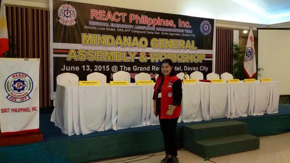 REACT PIC 15