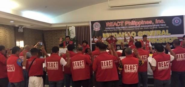 REACT PIC 3